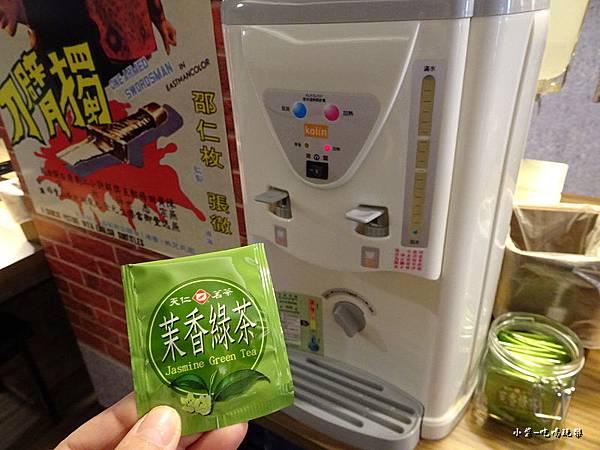 金鍋盃桃園店4.jpg