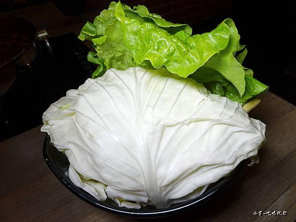 金鍋盃桃園店12.jpg