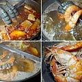 煮蝦.jpg