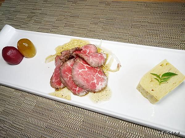 半熟牛肉片 (2)2.jpg