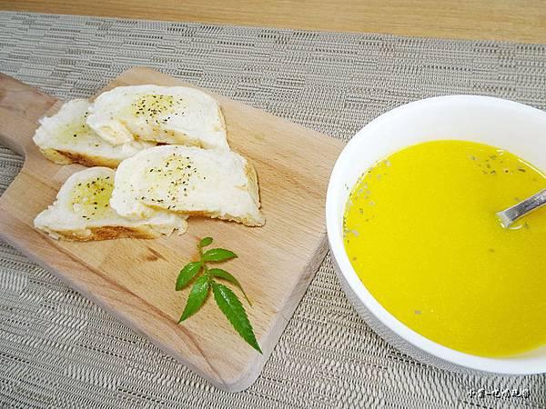 濃湯麵包27.jpg