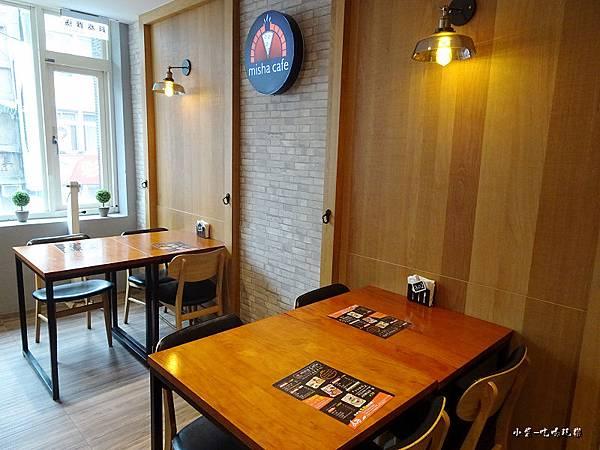 misha caffe x pizzeria (3)7.jpg