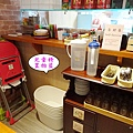 misha caffe x pizzeria (8)8.jpg