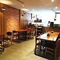 misha caffe x pizzeria (27)6.jpg