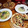 misha caffe x pizzeria 首圖12.jpg