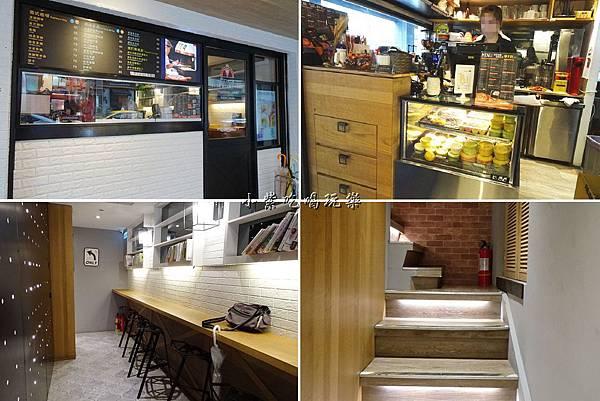 misha caffe x pizzeria1樓.jpg