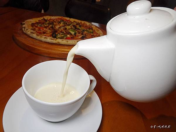 皇家伯爵鮮奶茶 (2)26.jpg