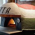 現做窯烤披薩 (5)25.jpg