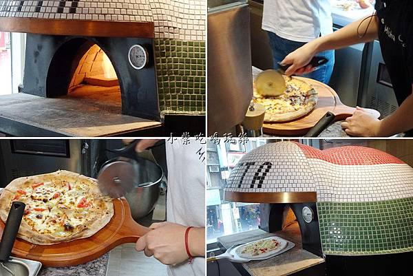 現做窯烤披薩-.jpg