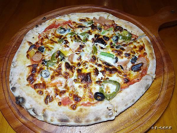 辣醬香腸披薩 (2)4.jpg