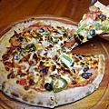 辣醬香腸披薩 (3)5.jpg