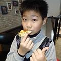 辣醬香腸披薩 (4)7.jpg
