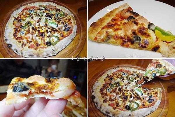 辣醬香腸披薩-.jpg
