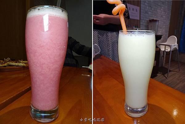 蔬果優格果汁.jpg