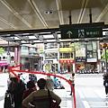 永安市場站01.jpg