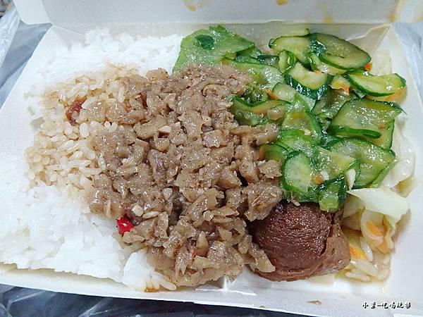 許爌肉飯 (2).jpg