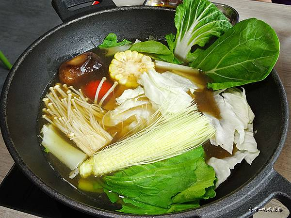 玉米筍 (1)1.jpg