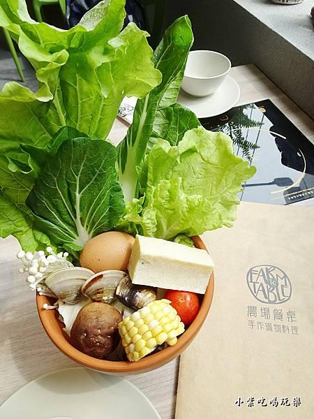 盆栽菜盆 (1)1.jpg