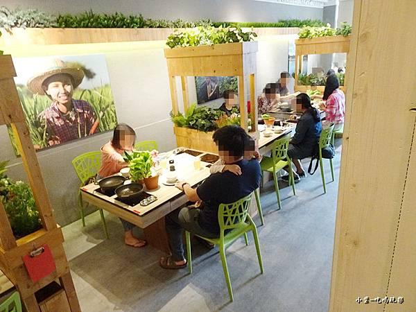 農場餐桌手鍋物料理 (1)23.jpg