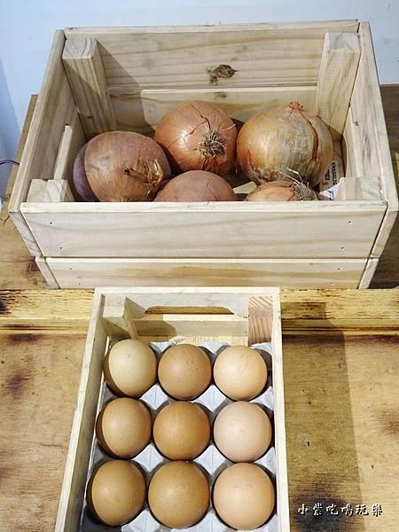 農場餐桌手鍋物料理 (7)8.jpg