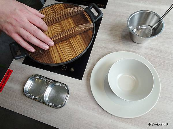 農場餐桌手鍋物料理 (9)39.jpg