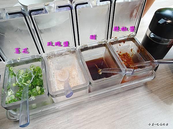 農場餐桌手鍋物料理 (10)24.jpg