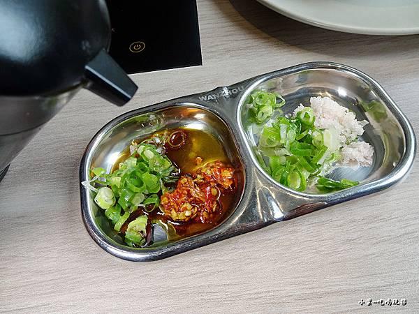 農場餐桌手鍋物料理 (11)25.jpg