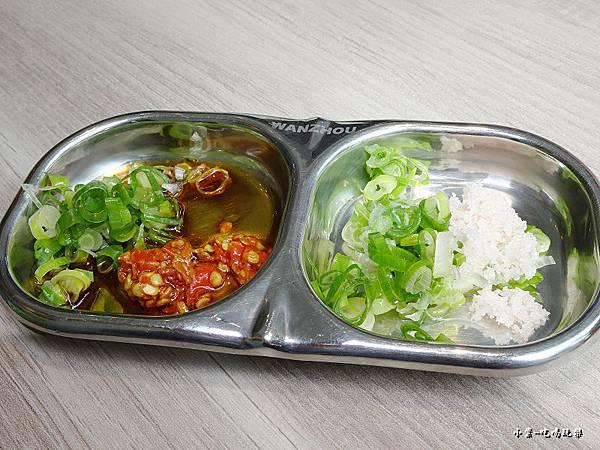 農場餐桌手鍋物料理 (12)26.jpg