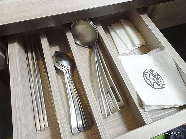 農場餐桌手鍋物料理 (13)27.jpg