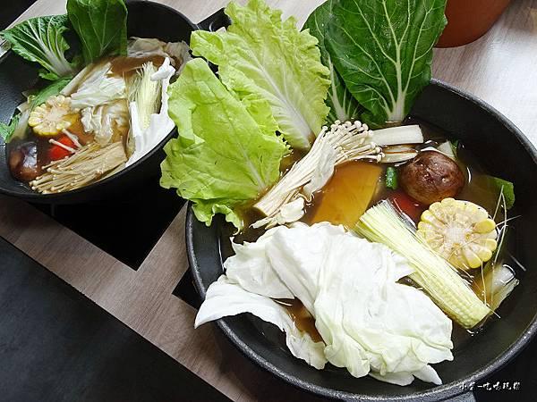 農場餐桌手鍋物料理 (18)30.jpg