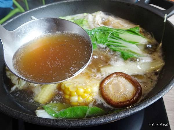 農場餐桌手鍋物料理 (19)31.jpg
