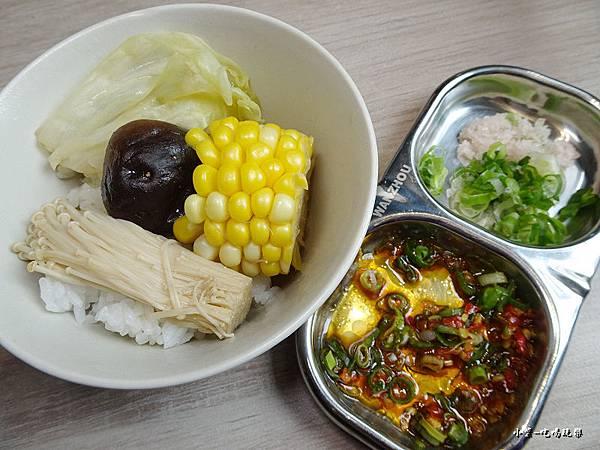 農場餐桌手鍋物料理 (21)32.jpg