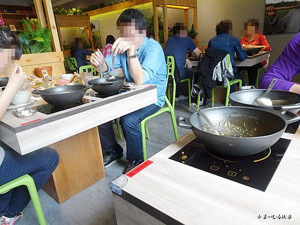 農場餐桌手鍋物料理 (23)34.jpg