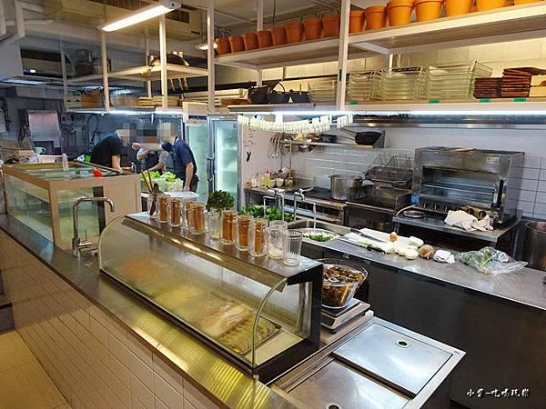 農場餐桌廚房 (4)21.jpg