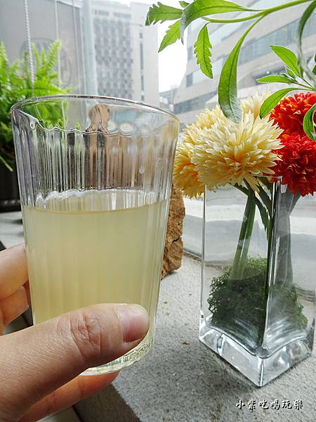玉米鬚茶 (1)0.jpg