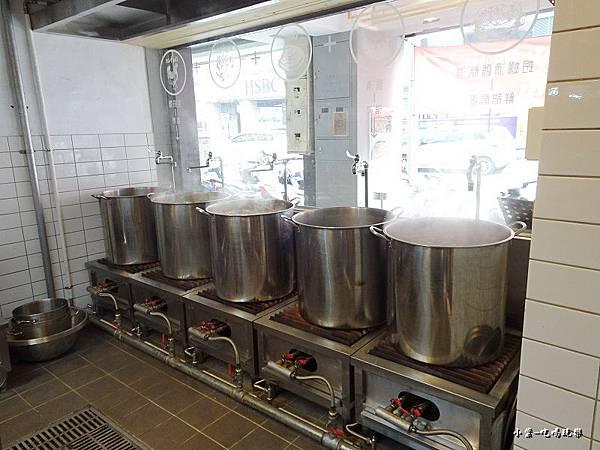 農場餐桌廚房 (1)1.jpg