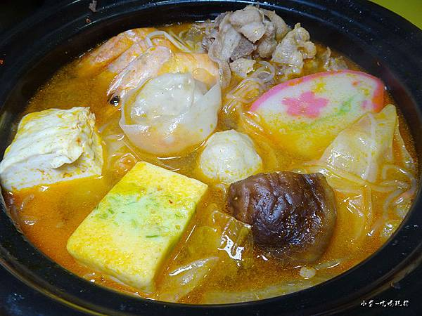 海鮮泡菜鍋 (1).jpg