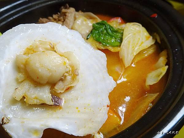 海鮮泡菜鍋 (2).jpg