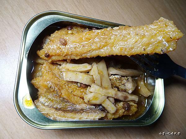 紅燒菇的鰻 (1)0.jpg