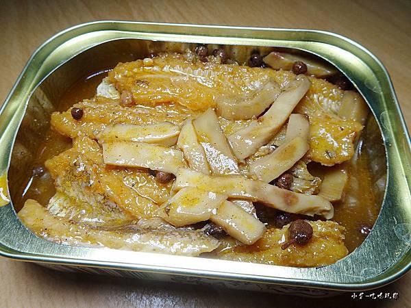 紅燒菇的鰻 (5)3.jpg