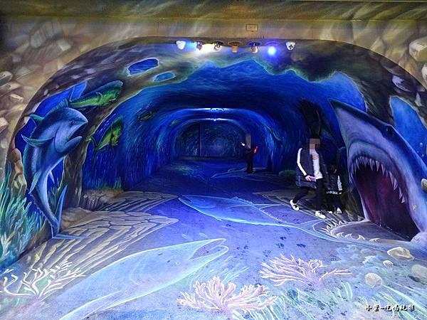 祝大漁海底隧道 (2)8.jpg