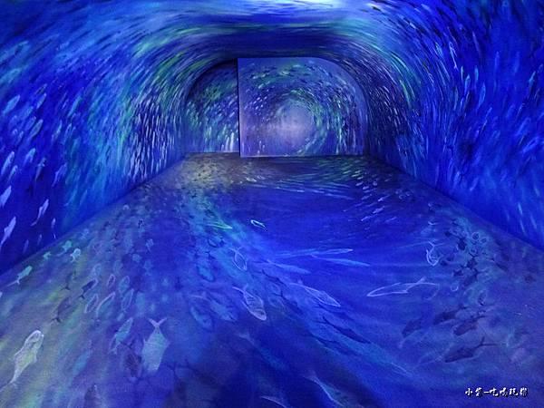 祝大漁海底隧道 (13)4.jpg