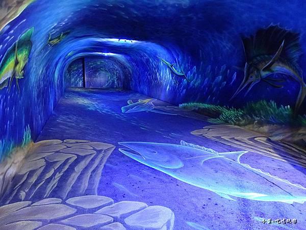祝大漁海底隧道 (22)9.jpg
