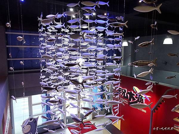 鯖魚龍捲燈 (2)38.jpg