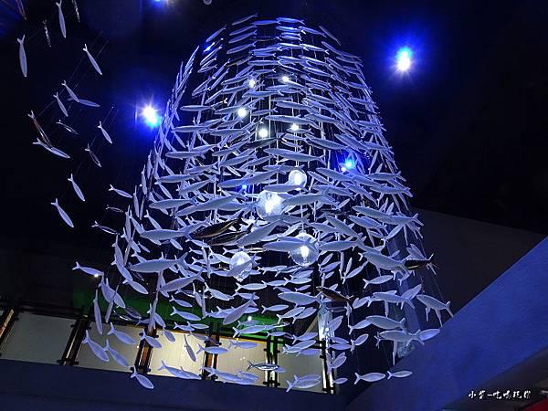 鯖魚龍捲燈 (3)39.jpg