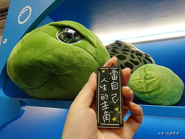 海龜ㄉ故事4.jpg