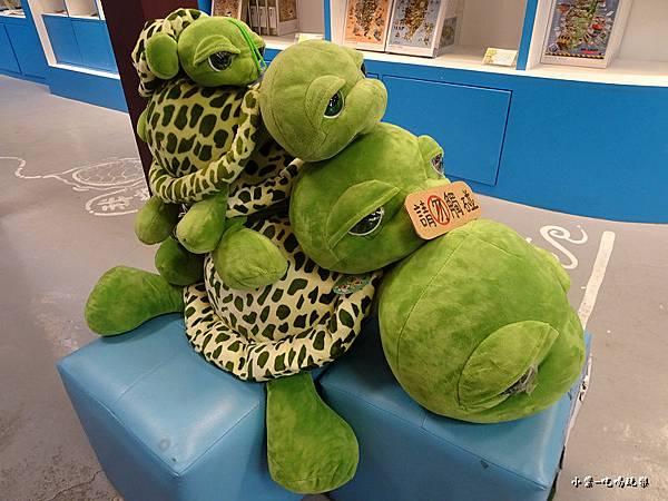 海龜ㄉ故事6.jpg