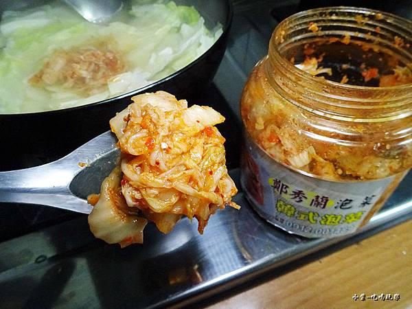 鄭秀蘭韓式泡菜2.jpg