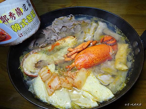 鄭秀蘭韓式泡菜12.jpg