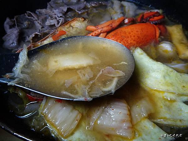 鄭秀蘭韓式泡菜14.jpg